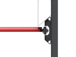 Doorsnede-rails-2.png